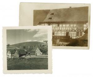 Lammershof-hertitage-anno1700