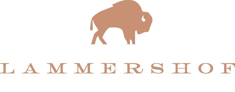 Lammershof